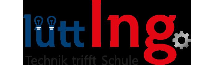 luetting-sh.de